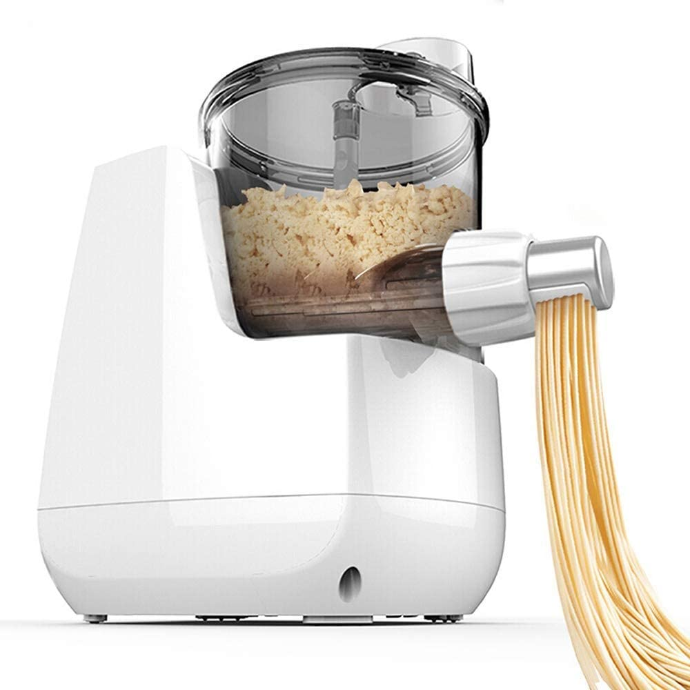 SPRINGHUA Baltimore Mall Pasta Machine Noodle Multi-function Do free Maker Household