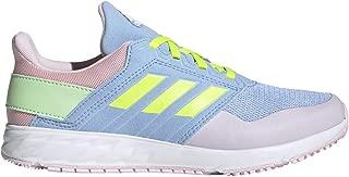 adidas FortaFaito Shoe - Kid's Running