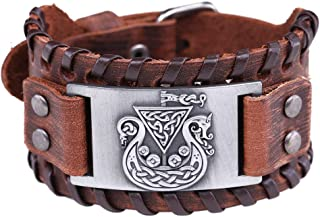 Best boat knot bracelet Reviews