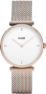 Best cluse women's watch cl18015 Reviews