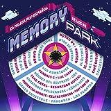 El mejor Pop español de los 90. Memory Park