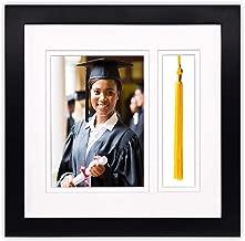 Best graduation photo frame 2018 Reviews