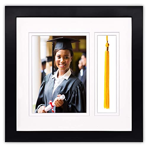 Graduation Photos Frame For Tassel Amazoncom