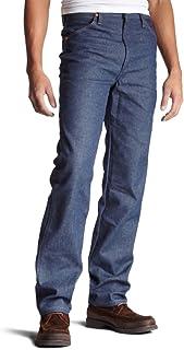Wrangler Unisex's Jeans