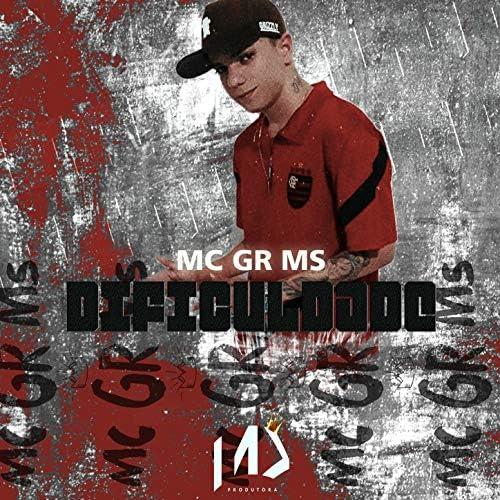 MC GR MS