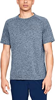 Best t shirt with jeans man Reviews