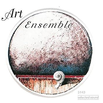 Art Ensemble