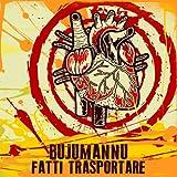 Fatti trasportare (feat. Blackout Ja)