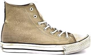 Amazon.it: CafèNoir Sneaker casual Sneaker e scarpe