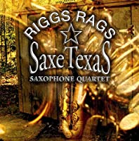 Riggs Rags