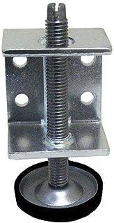 Thread Checker SW-RAS-8B Heavy Duty Bracket Leveler Mount