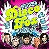 Deutscher Disco Fox: Hits 2016