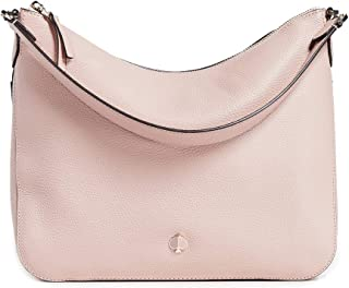 Kate Spade Shoulder Bag for Women- Pink