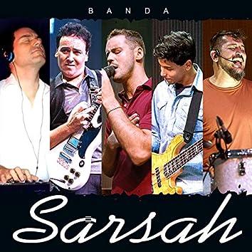 Sarsah