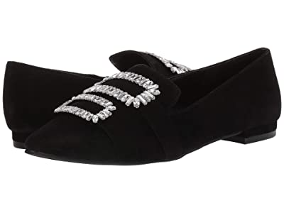 SOLE / SOCIETY Kelynn (Black) Women