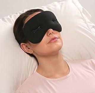 "IMAK Pain Relief Mask with Massaging ergoBeads [""IMAK PAIN RELIEF MASK]"