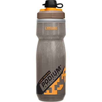 CamelBak Podium Dirt Series Chill Mountain Bike Water Bottle