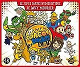 Game of Dragon Boule Dead