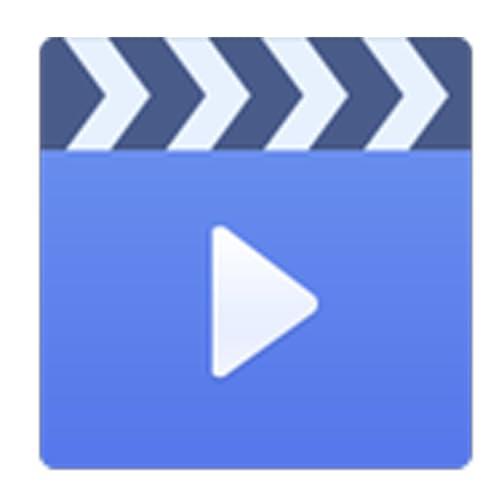 PlayerX Pro Video Player