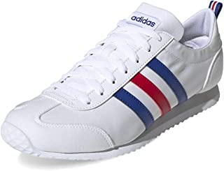 adidas casual hombre zapatillas