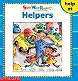 Helpers (Sight Word Library)