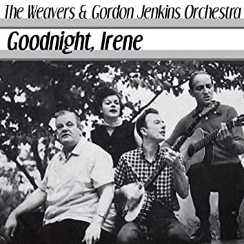 Goodnight, Irene