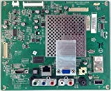 Vizio E241i-A1 Main Board 756TXDCB02K029 (715G5835-M01-000-004K)