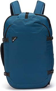 حقيبة سفر مضادة للسرقة من باكسيف فينتيراسيف EXP45
