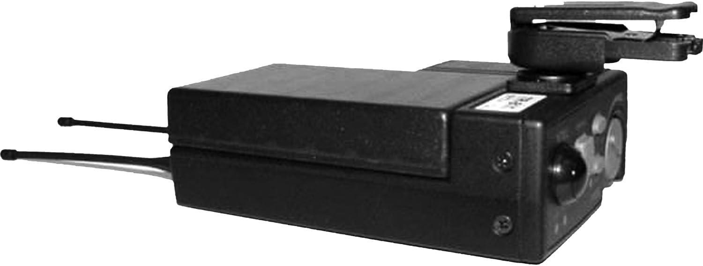 Bosch SBC-1 Max 64% OFF SWIVEL BELTCLIP FOR TR-1 700 80N Charlotte Mall 825 800 RKP-4.