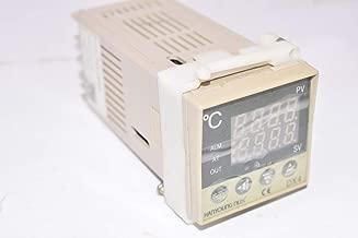 hanyoung temperature controller