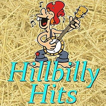 Hillbilly Hits