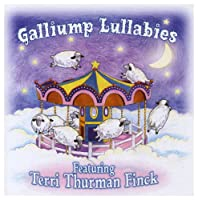 Gallliump Lullabies