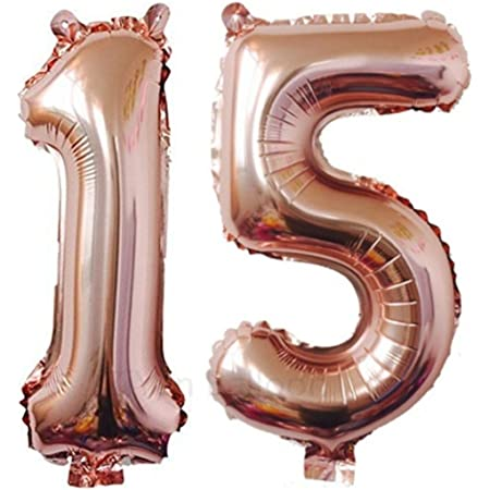 40\u201d Number 11 Metallic Lime Green Balloon Giant Balloon Birthday Balloons Birthday Decorations Party Foil Balloons 11th birthday Dino Safari