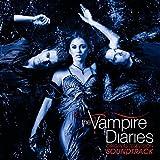Vampire Diaries - Ost