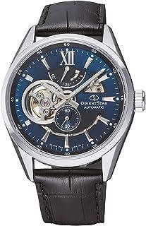 Orient - Reloj de Pulsera RE-AV0005L00B
