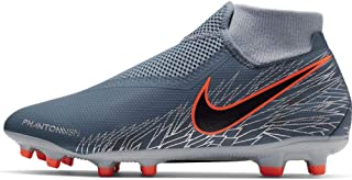 Nike Men's Phantom Vision Academy Dynamic Fit Multi...