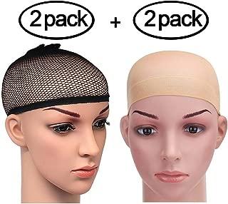 Best can you reuse a bald cap Reviews