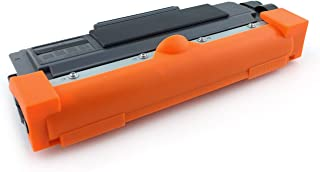 Best brother 2700dw toner Reviews