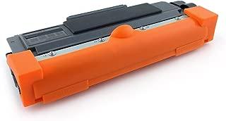 Green2Print Toner Black, 2600 Pages, Replaces Brother TN660, Toner Cartridge for Brother DCP-L2520DW, DCP-L2540DW, HL-L2300D, HL-L2305W, HL-L2315DW
