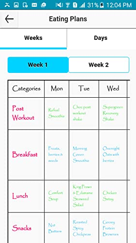 FiFits-14-Day-Fat-Burn-Challenge