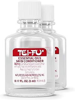 Best finevine essential oils Reviews