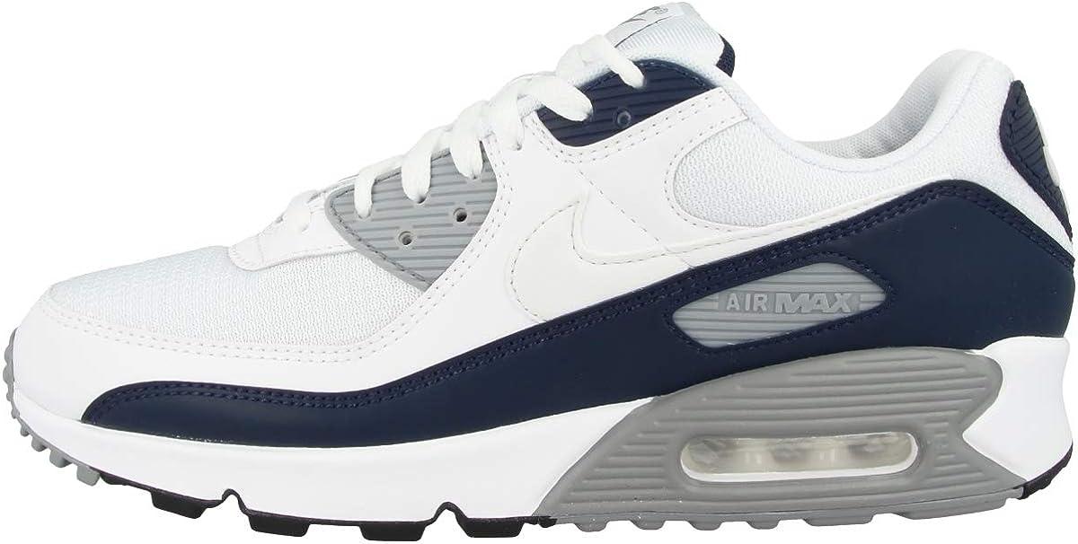 Nike Over item handling ☆ Men's latest Race Running Shoe