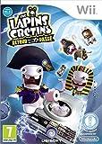 Ubisoft Nintendo Wii:  Consoles, jeux et accessoires
