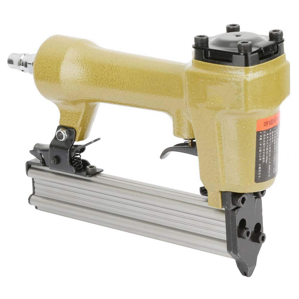 Adjustable 10-25Mm Super popular specialty store Import Framing Nailer P625 for Pneumatic Gun Nail