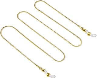 Eyeglasses String Holder Chain -Sunglasses chain - Eyeglass Retainer for women