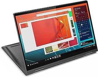 "Lenovo Yoga C740 - Portátil Convertible Táctil 14"" FullHD (Intel Core i7-10510U, 16GB RAM, 1TB SSD, Intel UHD Graphics, Wi..."