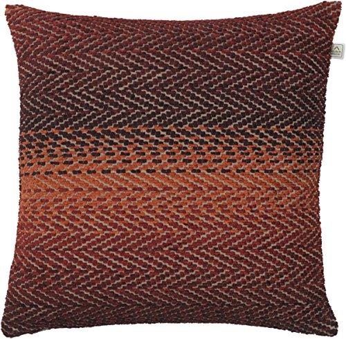 Dutch Decor kussen, polyester, hars,