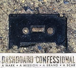 Best rem cd covers Reviews