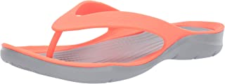 Crocs Womens Swiftater Flip
