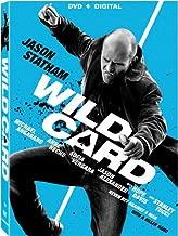 Wild Card Digital